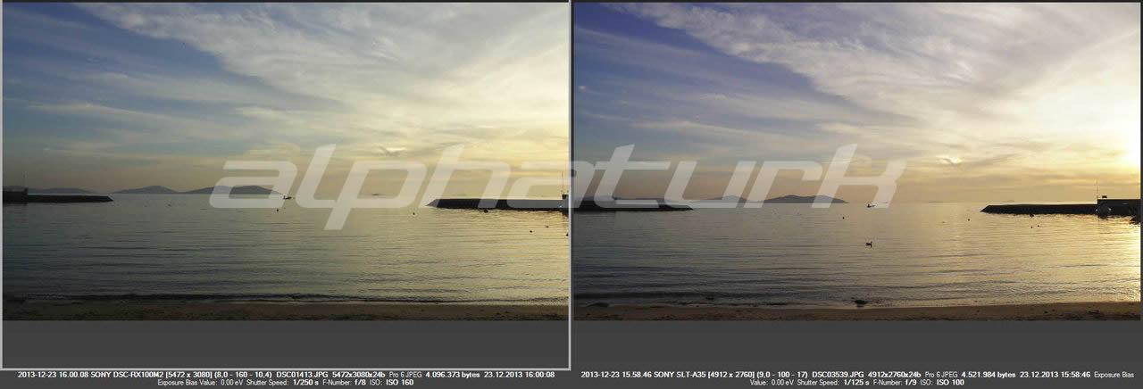 landscape_daylight