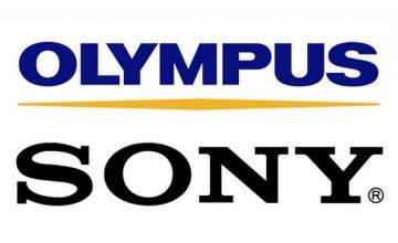 Sony, Olympus Hisselerinin Yarısını Neden Sattı?