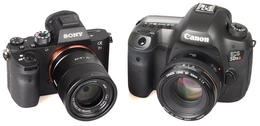 1000-Canon-EOS-5DS-R-Vs-Sony-Alpha-A7R-II-1_1440595231