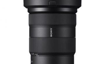 Sony FE 24-70mm f/2.8 GM Örnek Fotoğraflar