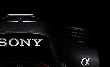 Sony'den A99 II Erken Lansmana Erteleme