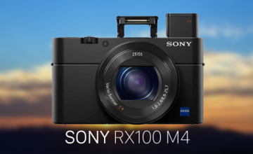 Sony RX100 M4 Mister Geng – No Name (ft. Orking)
